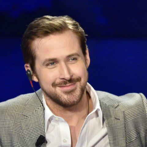 Une autre nuance de Grey avec Ryan Gosling
