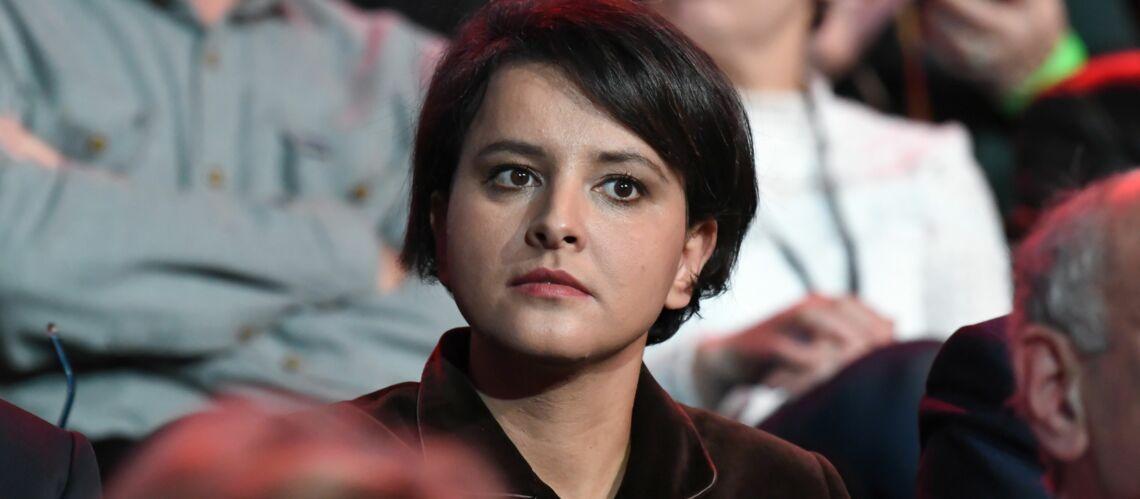 Après son accrochage avec Vanessa Burgraff, Najat Vallaud-Belkacem s'est plaint à la productrice de Laurent Ruquier