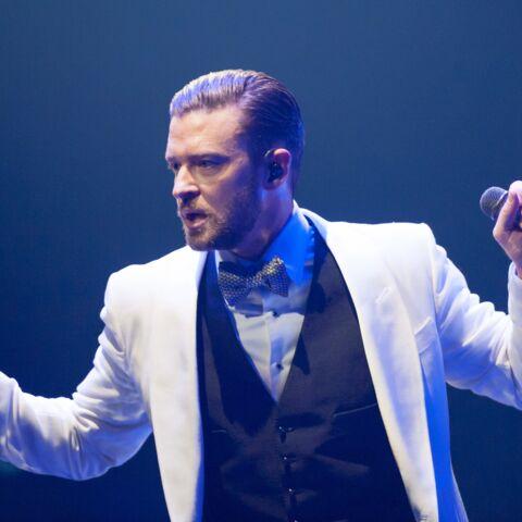Justin Timberlake ne serait rien sans Michael Jackson