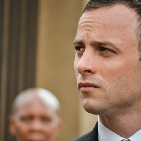 "Oscar Pistorius était ""brisé"" d'avoir tué Reeva Steenkamp"