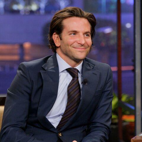 Bradley Cooper et Irina Shayk ne se cachent plus