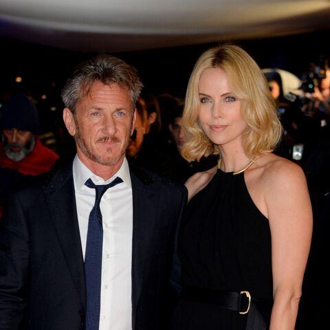 Sean Penn et Charlize Theron: Les nouveaux Brad Pitt et Angelina Jolie