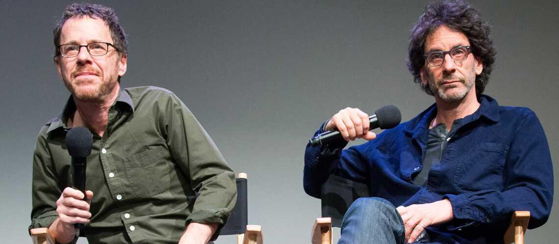 Joel et Ethan Coen: les frères siamois du septième art