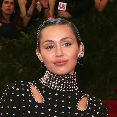 Miley Cyrus: sa notoriété au profit de la cause gay et lesbienne