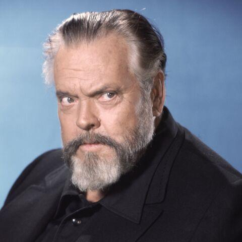 Il y a 100 ans naissait Orson Welles
