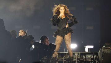 Beyoncé – À quoi joue-t-elle?