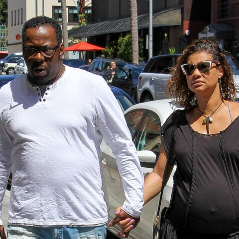 Bobby Brown refait sa vie après la mort de sa fille