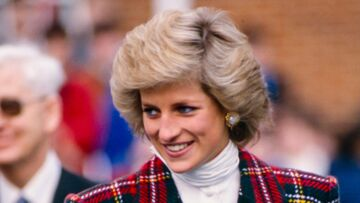 PHOTOS – Un jeune créateur s'inspire entièrement de Lady Diana pour sa prochaine collection: l'héritage mode de la princesse 20 ans après sa mort