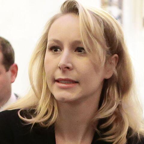 Marion Maréchal-Le Pen déçue par sa tante aurait arrêté de regarder le débat