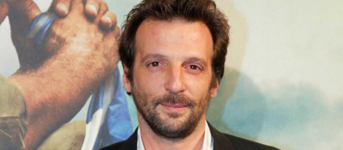 Mathieu Kassovitz: sa violente charge contre Nicolas Sarkozy