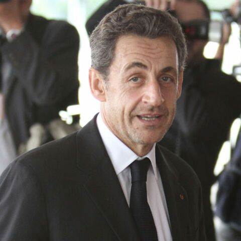 """Nicolas Sarkozy pourrait être """"obligé"""" de revenir"""