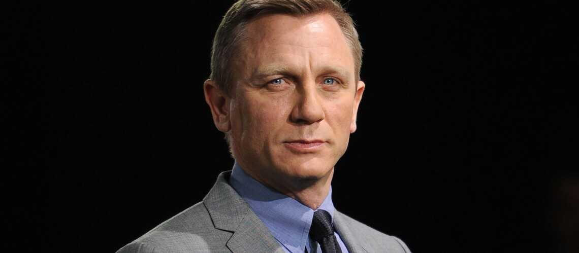Premiers indices sur le prochain James Bond