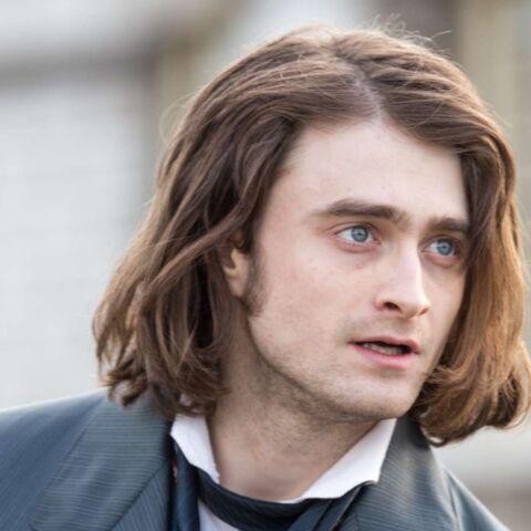 Photos – Daniel Radcliffe tourne Frankenstein