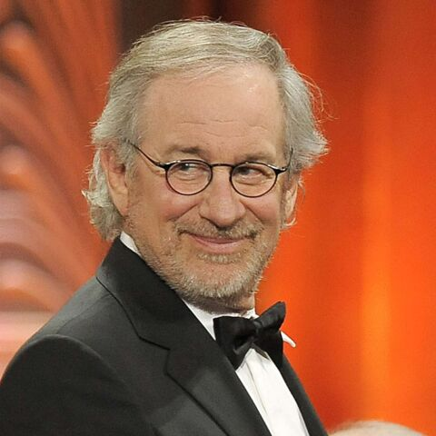 Steven Spielberg souhaite revisiter West Side Story