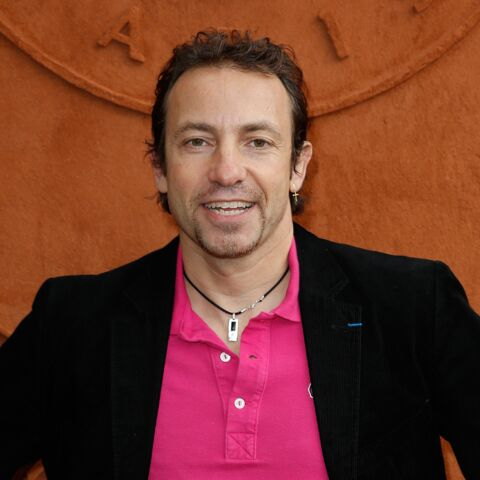 «Dropped» – Philippe Candeloro rejoint Alain Bernard et Camille Muffat