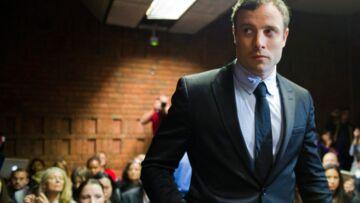 Oscar Pistorius sortira de prison mardi prochain