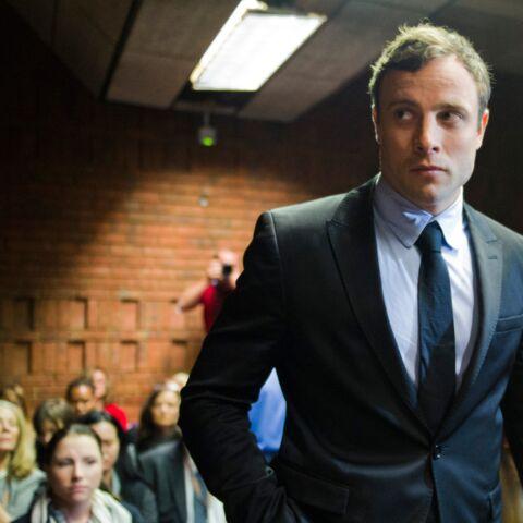 Oscar Pistorius va vivre dans une somptueuse villa à sa sortie de prison
