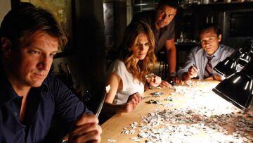 Castle – 3 raisons de se réjouir de la fin de la série