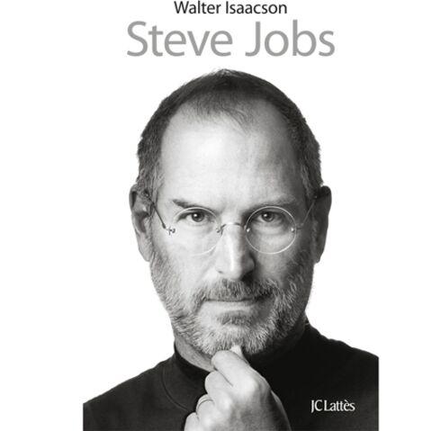 Steve Jobs, un génie entre ombre et lumière