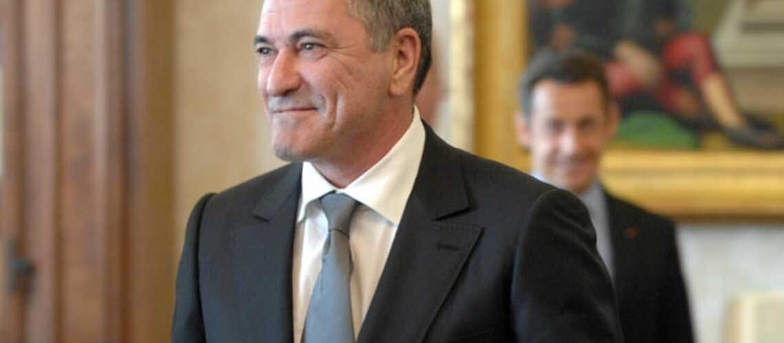 Jean-Marie Bigard: «mon soutien à Sarkozy a été une vraie vraie grosse connerie»