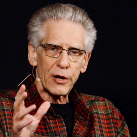 David Cronenberg déboulonne le mythe Stanley Kubrick