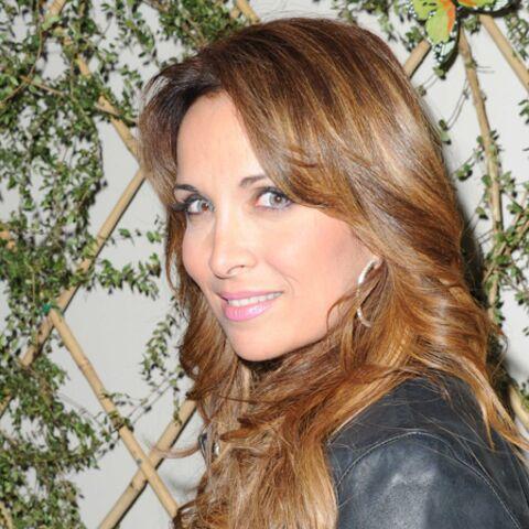 Hélène Segara aurait souhaité une carrière à la Daft Punk