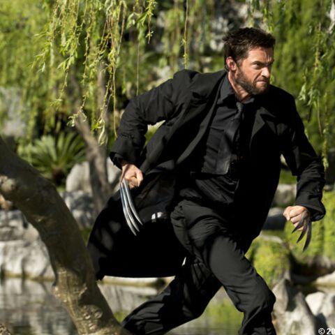 Hugh Jackman, en route pour un nouveau Wolverine