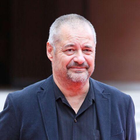 Jean-Pierre Jeunet va adapter Le fantôme de l'opéra en série