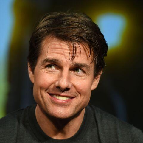 Tom Cruise se sépare de son chalet à 47 millions d'euros