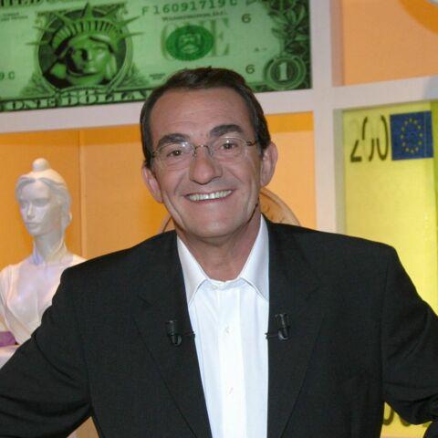 """Jean-Pierre Pernaut: """"Je me sens jeune et dynamique"""""""