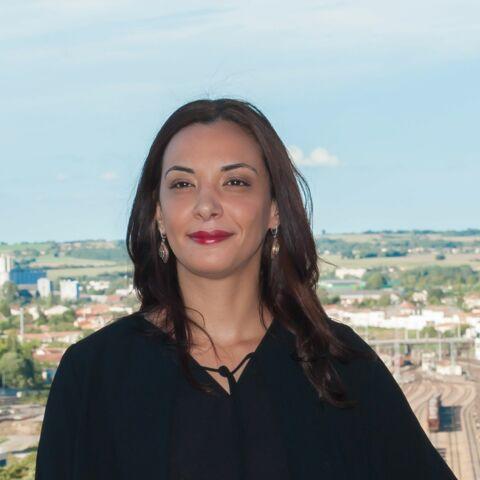 Loubna Abidar a quitté le Maroc après son agression