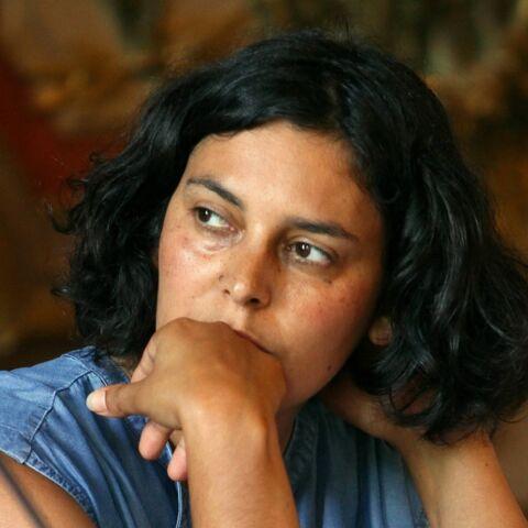 Myriam El Khomri: «j'avoue avoir eu peur pour mes filles»