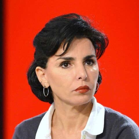 Rachida Dati victime de harcèlement
