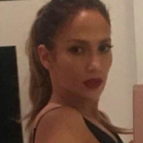 PHOTOS – Jennifer Lopez dévoile ses courbes dans un micro-body,  Paris Jackson se transforme en ourson…Hot, insolites ou drôles, la semaine des stars en images