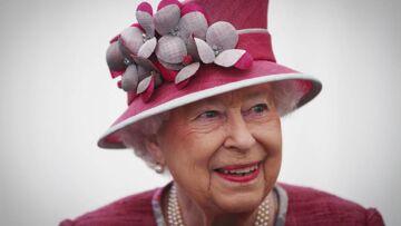 La reine Élisabeth II rattrapée par le scandale des paradis fiscaux