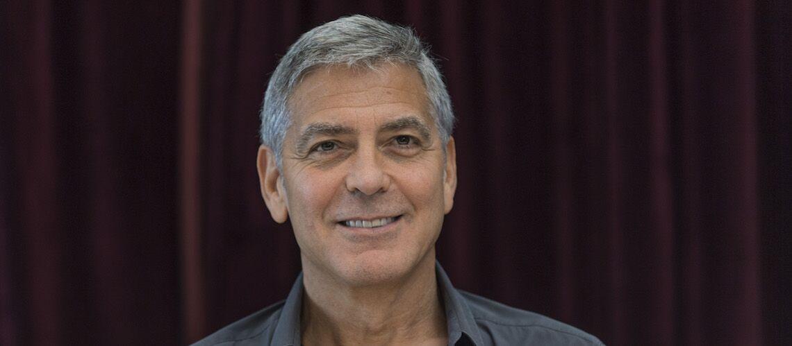 «Jouer était un moyen de payer le loyer» George Clooney pense à arrêter sa carrière d'acteur