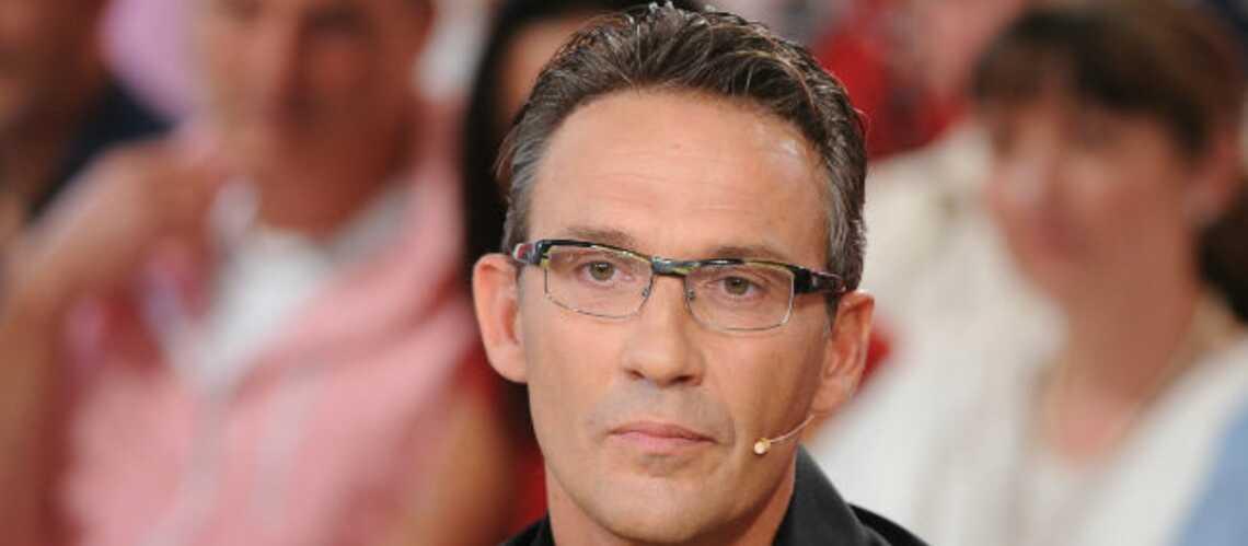 Julien Courbet, une dent contre France 2