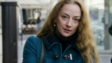 Florence Cassez en mal de job