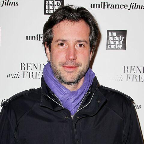 Antonin Baudry: de scénariste de BD à directeur de l'Institut Français