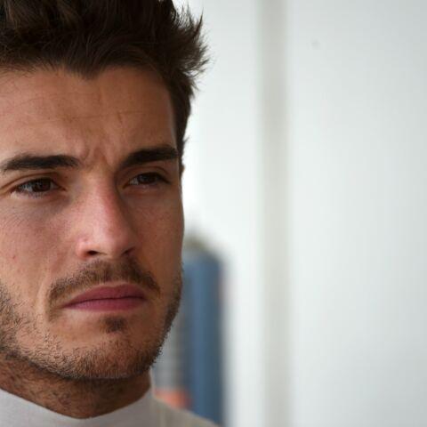 Jules Bianchi: son père donne des nouvelles plutôt encourageantes