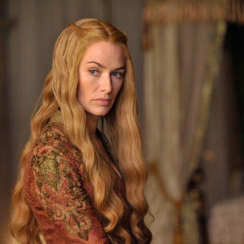 Game of Thrones: filmer Cersei nue a un prix