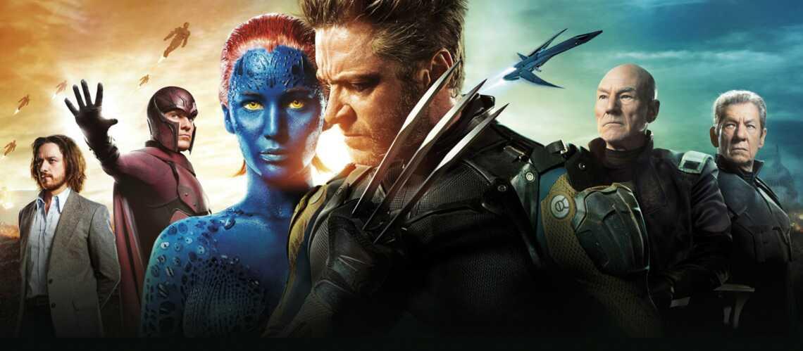 X-Men: Apocalypse marquera la fin d'un cycle