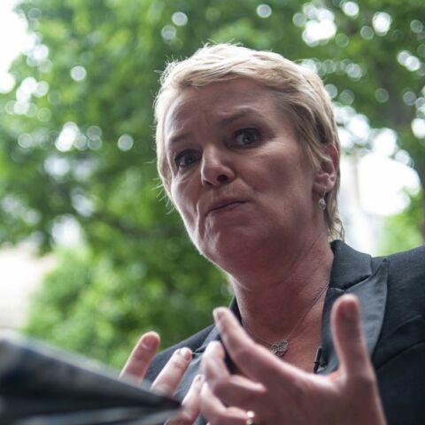 Cash Investigation: Elise Lucet, tête à clashs