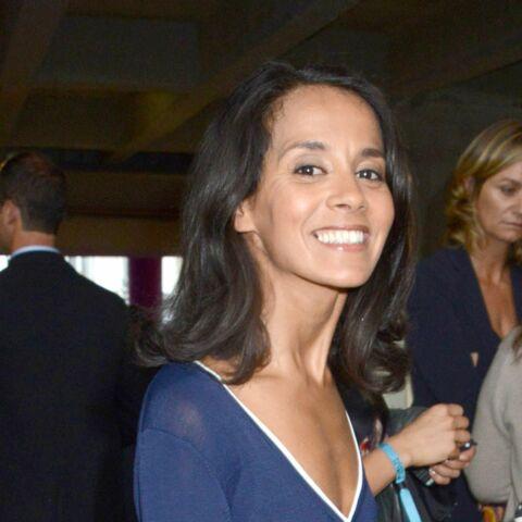 Sophia Aram: «Ma fratrie a renforcé mes défenses immunitaires»