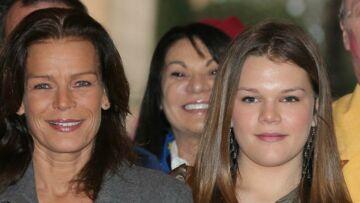 Camille Gottlieb: La fille de Stéphanie de Monaco soigne des éléphants
