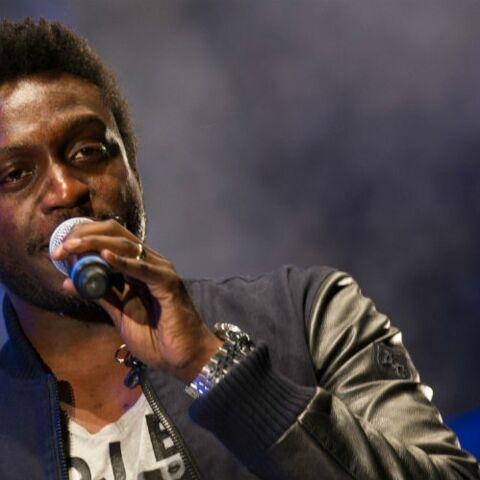 Le chanteur Corneille raconte son viol par sa tante