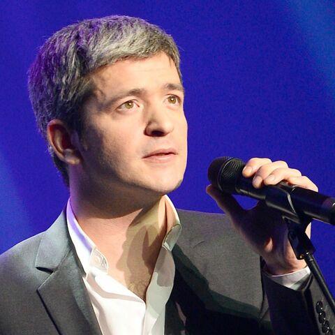 Grégoire réagit par l'humour face aux internautes qui se moquent de sa reprise d'Oasis