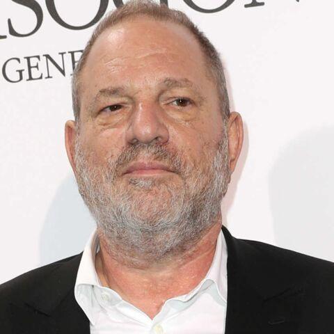 VIDEO – Scandale Harvey Weinstein: une interview de Thierry Ardisson crée le malaise rétrospectivement