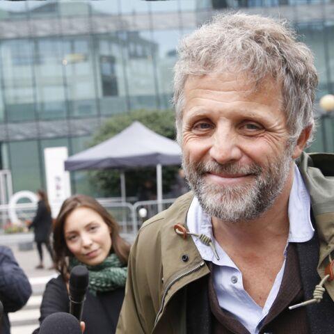 Stéphane Guillon attaque Yannick Noah et les Enfoirés: «La charité organisée m'agace»