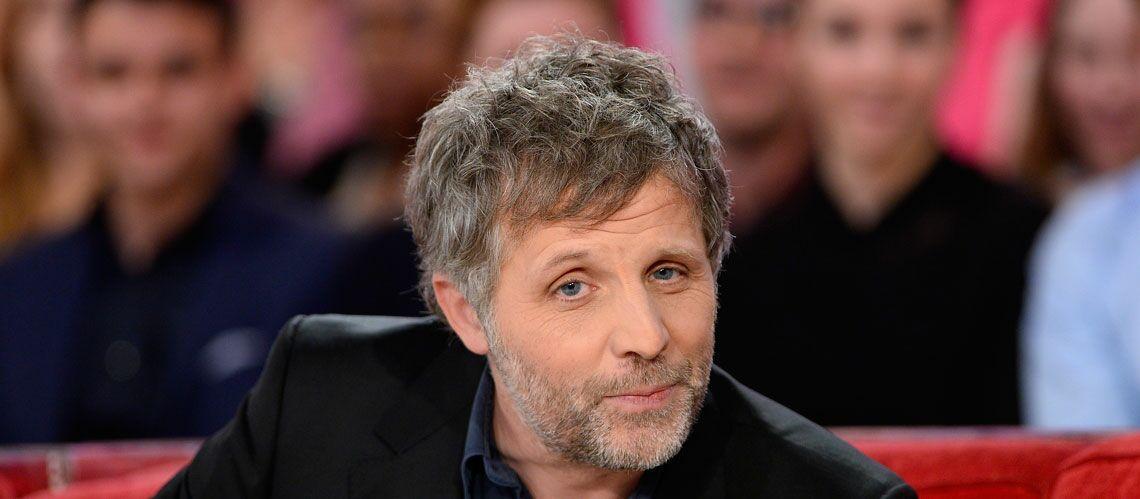 Yannick Noah, Les Enfoirés: Stephane Guillon a ses bêtes noires